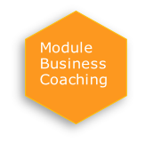 Module Business Coaching